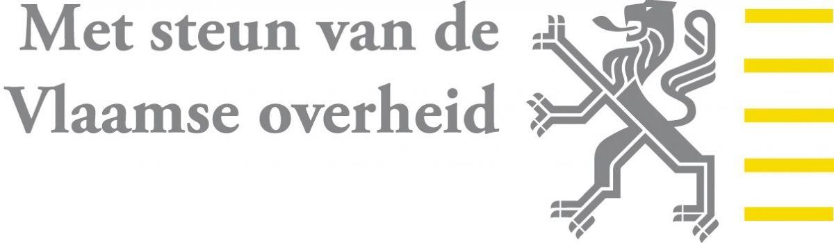 logo_vlaamse_overheid.jpg